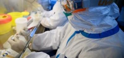 Liberia :  Fermeture des écoles ce mardi après un premier cas de coronavirus