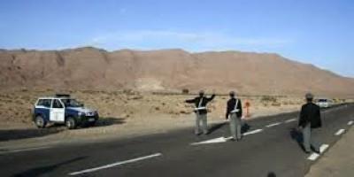 Tunisie : Covid-19 , la Tunisie décide de fermer ses frontières aériennes et terrestres