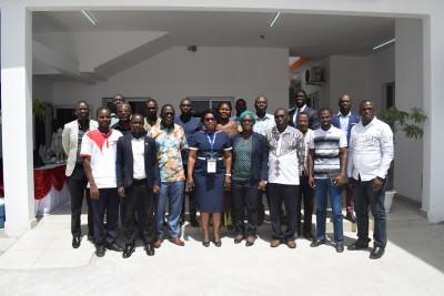 Côte d'Ivoire: Lutte contre la surpopulation carcérale, 120 personnes placées sous contrôle judiciaire