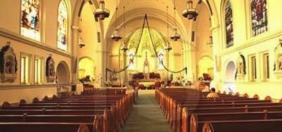 Ghana : Eglises fermées pour cause de coronavirus, des Evêques réclament discothèques et bars