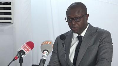 Côte d'Ivoire : Prévention contre le Coronavirus, communiqué de la Direction Générale d'Orange CI