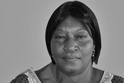 Burkina Faso : Un décès et 27 cas de coronavirus