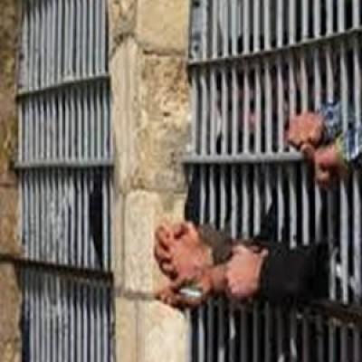 Egypte : Quatre égyptiennes se font arrêter pour avoir évoqué le « coronavirus » en prison
