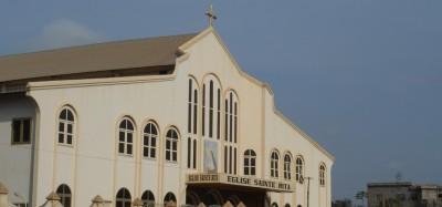 Togo :  Précautions et directives des églises face au Covid-19