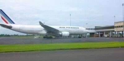 Cameroun : Coronavirus/Covid-19, 195 passagers recherchés refusent la mise en quarantaine