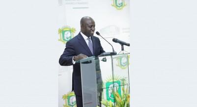 Côte d'Ivoire : Amon Tanoh annonce sa démission du gouvernement et dit à ses partisans qu'il continuera le combat