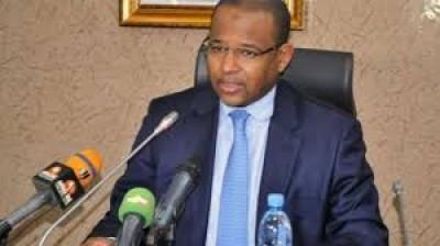 Mali : Pas encore de cas de coronavirus, le gouvernement maintient les législatives du 29 mars