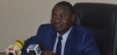 Togo :  Huit nouveaux cas de coronavirus détectés, le premier cas guéri