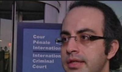 Côte d'Ivoire : La CPI revèle  les menaces à l'encontre de membres du personnel et de leurs familles