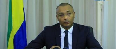 Gabon : Un diabétique emporté par le Coronavirus