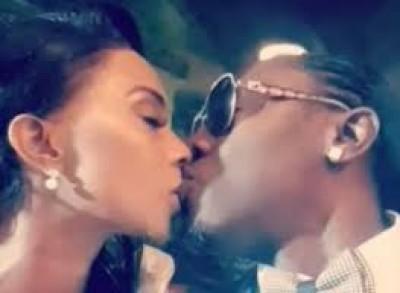 Cameroun : Actu People : Le mariage de la star du Bikutsi Lady Ponce, vole en éclat