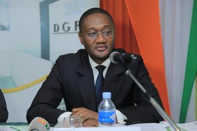 Côte d'Ivoire : Les salaires des fonctionnaires et agents de l'Etat seront versés, comme à l'accoutumée, aux périodes habituelles de paiement
