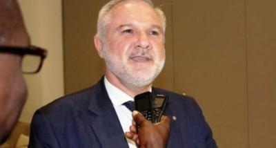 Côte d'Ivoire - France : Des vols spécialement mis à la disposition des français qui veulent rentrer, communiqué de l'Ambassade de France