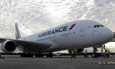 Côte d'Ivoire-France : Un deuxième vol de rapatriement organisé mardi, communiqué de l'Ambassade de France