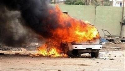Niger : Coronavirus, un véhicule transportant des élèves et étudiants saute sur un engin explosif, 04 morts au moins