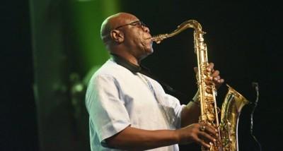 Cameroun-France : Le jazzman Manu Dibango s'en va à 86 ans des suites du Coronavirus en France