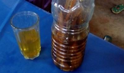 Cameroun : Covid-19, les recettes «miracles» font leur apparition pour guérir le virus