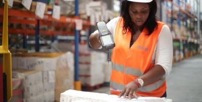 Côte d'Ivoire : Coronavirus, les entreprises sur le pont, Bolloré Transport & Logistics s'active pour la continuité de la chaîne des approvisionnements en Afrique