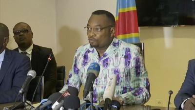 RDC : Un premier cas de guérison du coronavirus annoncé, les deux suspects de Lubumbashi testés négatifs
