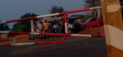 Ghana : Coronavirus, 12 conducteurs de moto-taxis arrêtés, 68 cas confirmés, 3 décès