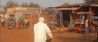 Burkina Faso : Coronavirus, 32 nouveaux cas testés positifs et 3 nouveaux décès