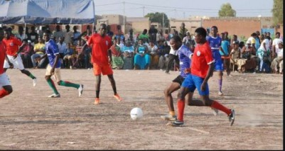 Côte d'Ivoire : Yopougon, la pratique de sports en masse interdite, les marchés ouvrent à 6h et ferment à 15h