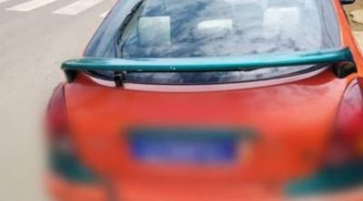 Côte d'Ivoire : Gants et Gels  contre le coronavirus, prétextant les conduire chez un fournisseur,  un chauffeur disparait avec l'argent des commerçantes