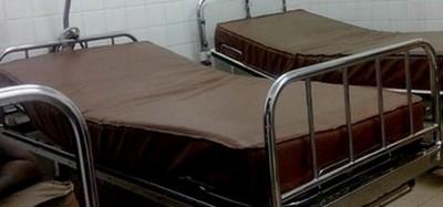 Togo :  Un curieux patient du Covid-19 détale du CHR Lomé, mise à jour de la situation
