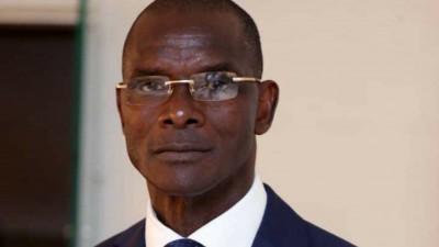 Côte d'Ivoire :  Coronavirus, l'isolement d'Abidjan du reste du pays différé à dimanche minuit