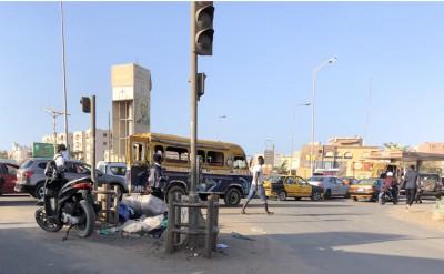 Sénégal : Lutte contre le Covid-19, 2036 détenus graciés, des «profiteurs» arrêtés, des hôtels réquisitionnés