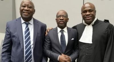 Côte d'Ivoire : CPI, la Chambre d'appel refuse d'examiner les  demandes de la participation des victimes au procès en appel