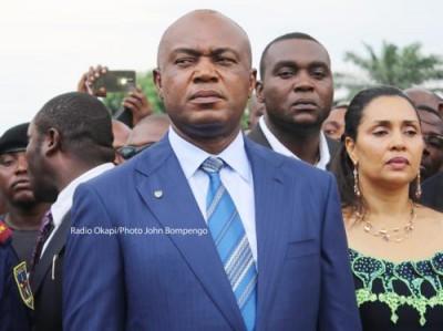 RDC : Coronavirus, Kinshasa en «confinement total» à partir de samedi