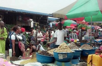 RDC : Confinement total de Kinshasa, le gouvernement fait «marche arrière» et dénonce une hausse des prix