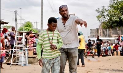 Côte d'Ivoire : Lutte contre le Coronavirus, le réalisateur Alain Ogou s'adresse au chef de l'Etat
