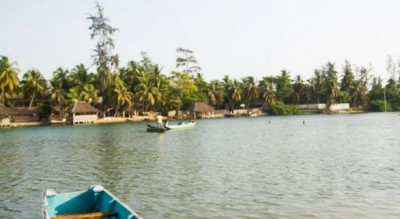 Côte d'Ivoire : Etat d'urgence du Coronavirus, réquisition d'hôtels à Assinie par la GSPR