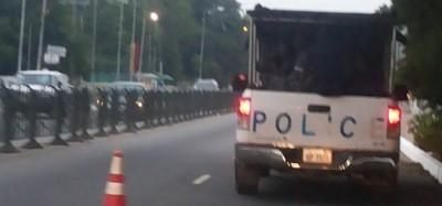 Ghana : Covid-19, les régions d'Accra et de Kumasi en confinement, Akufo-Addo offre 3 mois de son salaire