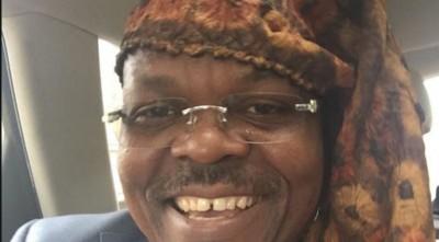 Côte d'Ivoire : L'administration pénitentiaire confirme qu'Alain Lobognon est en bonn...