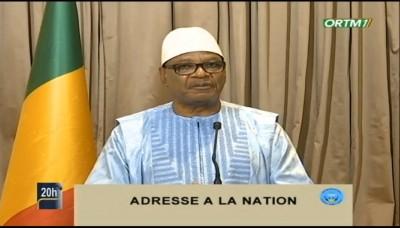 Mali : Législatives, les maliens aux urnes ce dimanche malgré le coronavirus