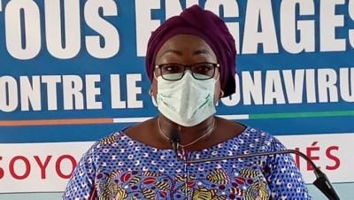 Côte d'Ivoire : Coronavirus, Abidjan sera désinfectée à compter de ce lundi