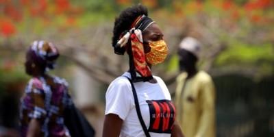 Angola - Nigeria : COVID-19, Luanda annonce ses deux premiers morts, Lagos et Abuja en « confinement total »
