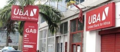 Côte d'Ivoire : Abidjan bénéficiera d'un don de 100 millions de FCFA pour la riposte contre le COVID-19 d'une institution financière