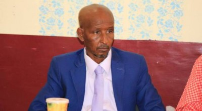 Somalie : Visé par un kamikaze, un gouverneur local succombe à ses blessures
