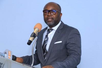Côte d'Ivoire : Confinement dû au Covid-19, la COC-CI craint des morts par famine et en appelle à des mesures compensatoires d'urgence