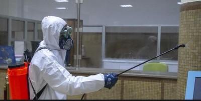 Côte d'Ivoire : Plan de l'opération de lavage et de désinfection des rues du District autonome d'Abidjan