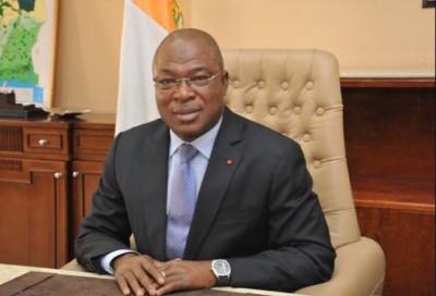 Côte d'Ivoire : Fonction Publique, réouverture à titre exceptionnel du module de cont...