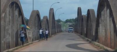 Côte d'Ivoire : Insécurité,  des crimes signalés  dans une localité, les populations désemparées