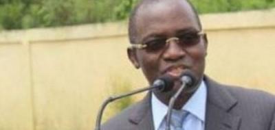 Côte d'Ivoire: Bouaké, condamné à 5 ans de prison, Jacques Mangoua obtient la liberté...