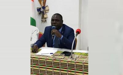 Côte d'Ivoire : Condamnation de DP à payer 2,5 millions de FCFA chacun, 11 syndicats de la presse écrivent au Procureur de la République pour lui demander de surseoir aux poursuites