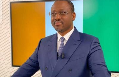 Côte d'Ivoire : Covid-19, Soro appelle à un pacte national et demande à Ouattara de libérer les prisonniers politiques