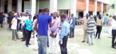 Cameroun : Coronavirus, 233 cas positifs dont 10 guérisons et 6 décès, le gouvernement invite à porter le masque de protection